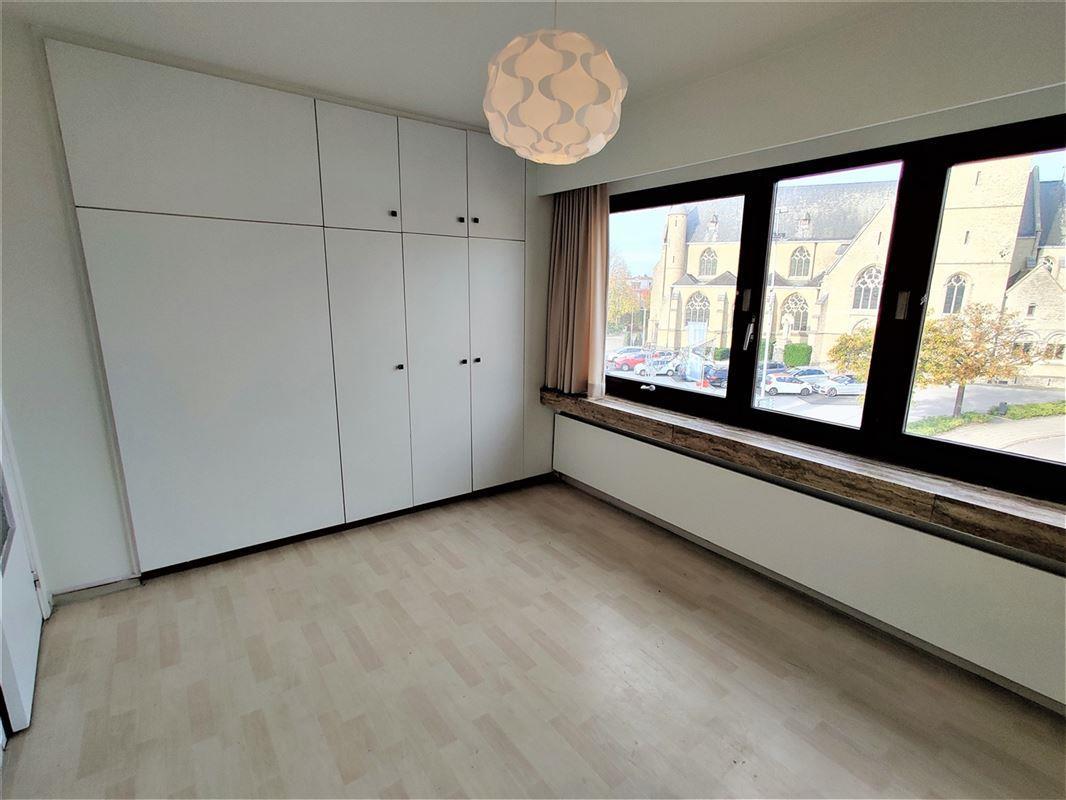 Foto 12 : Appartement te 2820 BONHEIDEN (België) - Prijs € 900