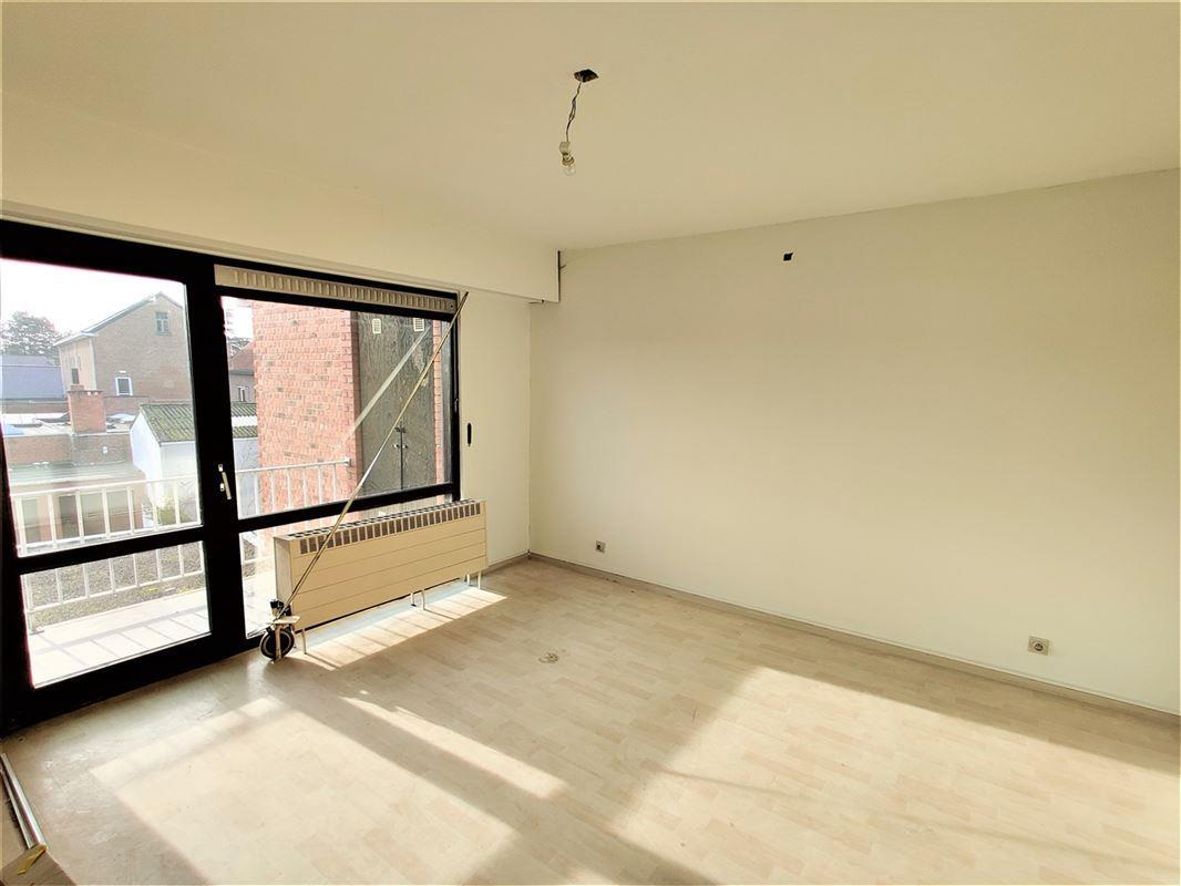Foto 13 : Appartement te 2820 BONHEIDEN (België) - Prijs € 900
