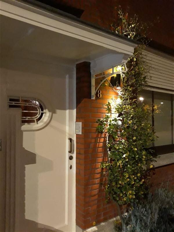 Foto 3 : Huis te 2540 HOVE (België) - Prijs € 329.000