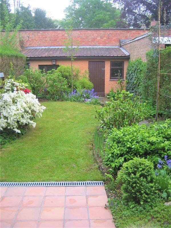Foto 4 : Huis te 2540 HOVE (België) - Prijs € 329.000