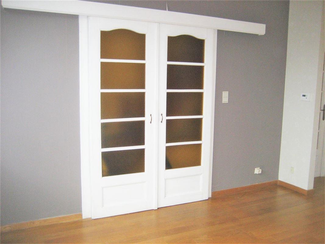 Foto 6 : Huis te 2540 HOVE (België) - Prijs € 329.000