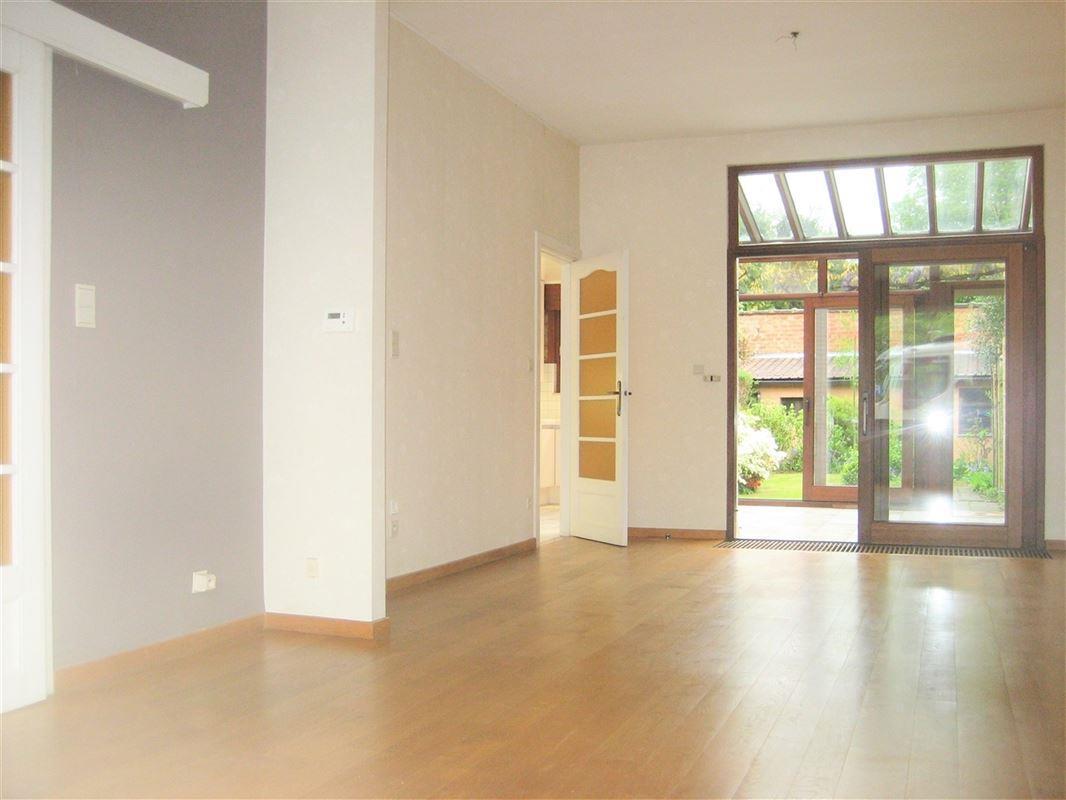 Foto 7 : Huis te 2540 HOVE (België) - Prijs € 329.000