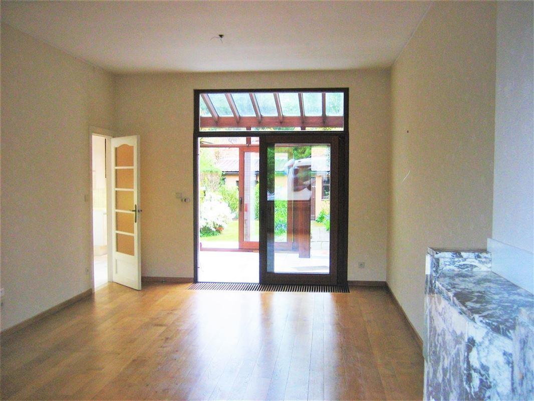 Foto 9 : Huis te 2540 HOVE (België) - Prijs € 329.000