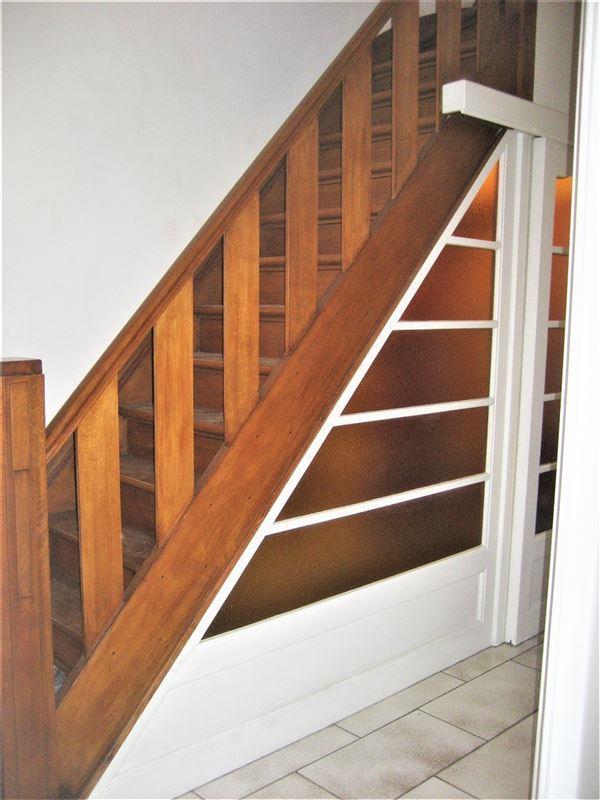 Foto 11 : Huis te 2540 HOVE (België) - Prijs € 329.000