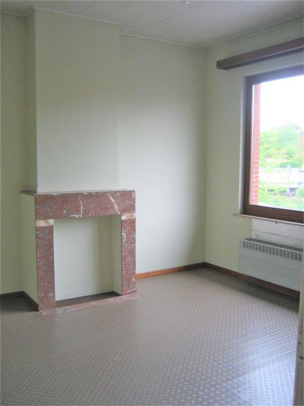 Foto 12 : Huis te 2540 HOVE (België) - Prijs € 329.000