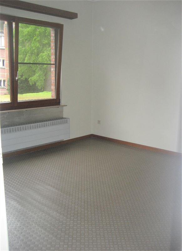 Foto 13 : Huis te 2540 HOVE (België) - Prijs € 329.000