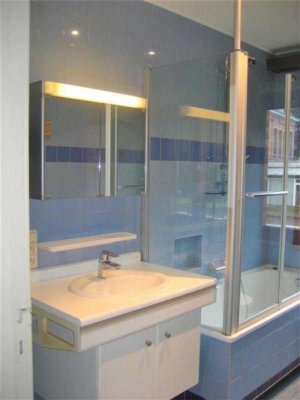 Foto 15 : Huis te 2540 HOVE (België) - Prijs € 329.000