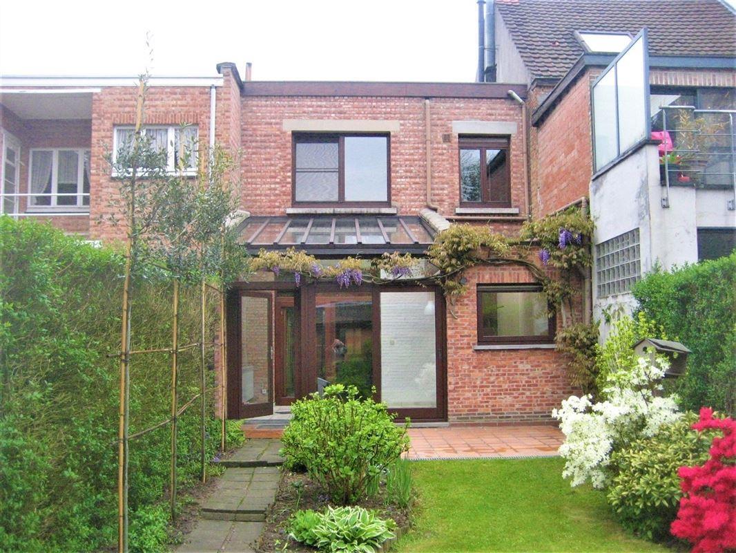 Foto 16 : Huis te 2540 HOVE (België) - Prijs € 329.000