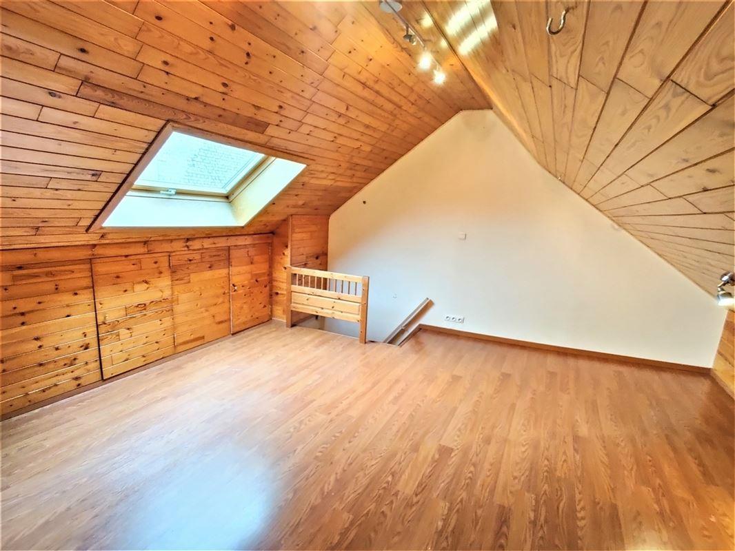 Foto 1 : Huis te 2800 MECHELEN (België) - Prijs € 155.000