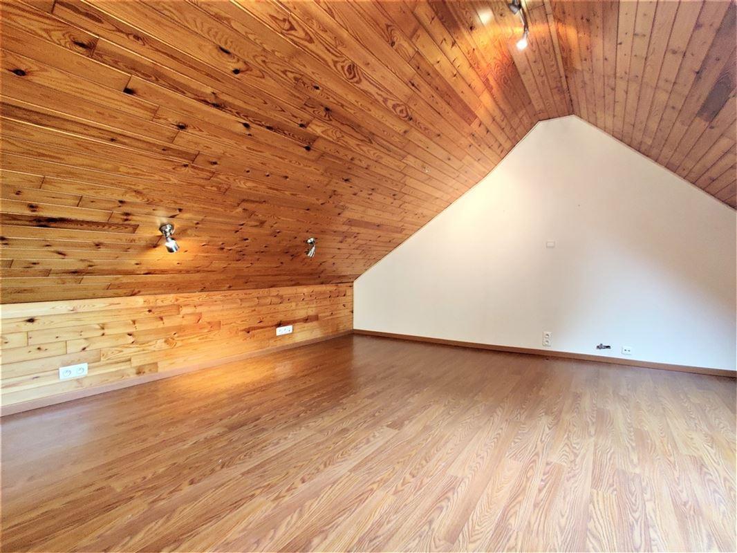 Foto 2 : Huis te 2800 MECHELEN (België) - Prijs € 155.000
