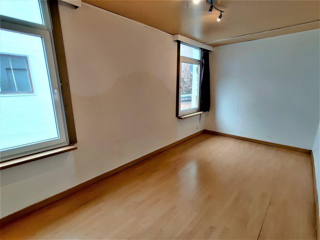 Foto 5 : Huis te 2800 MECHELEN (België) - Prijs € 155.000