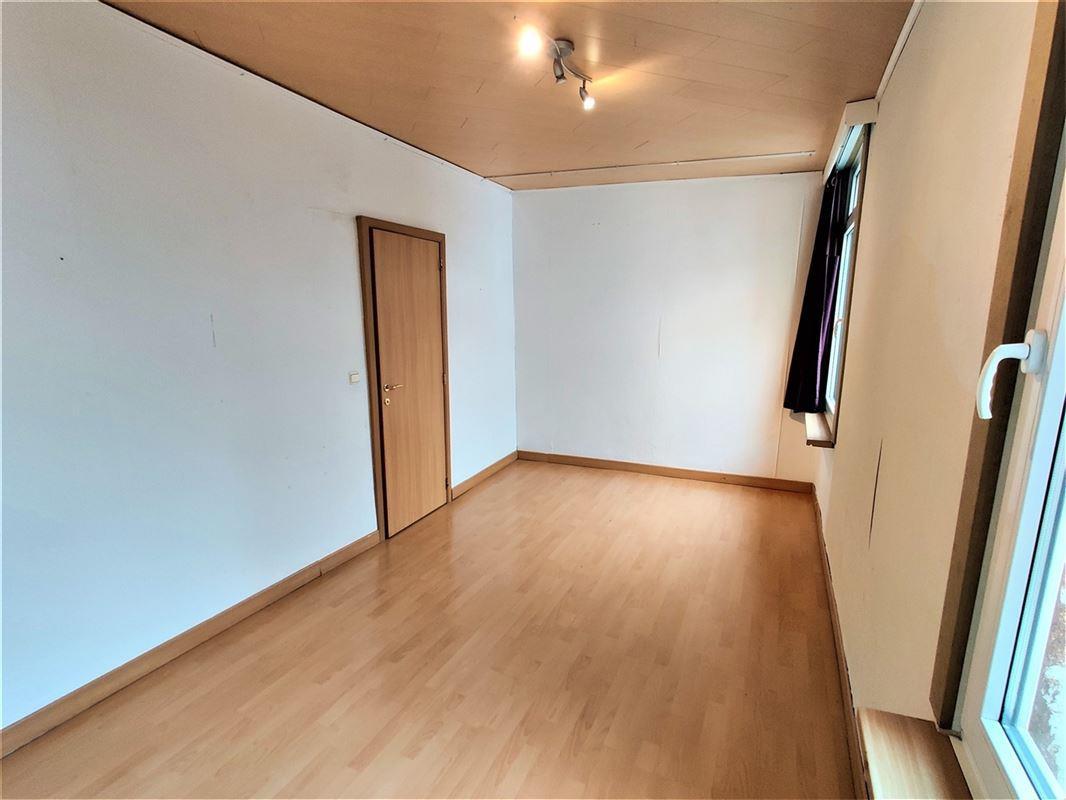 Foto 6 : Huis te 2800 MECHELEN (België) - Prijs € 155.000