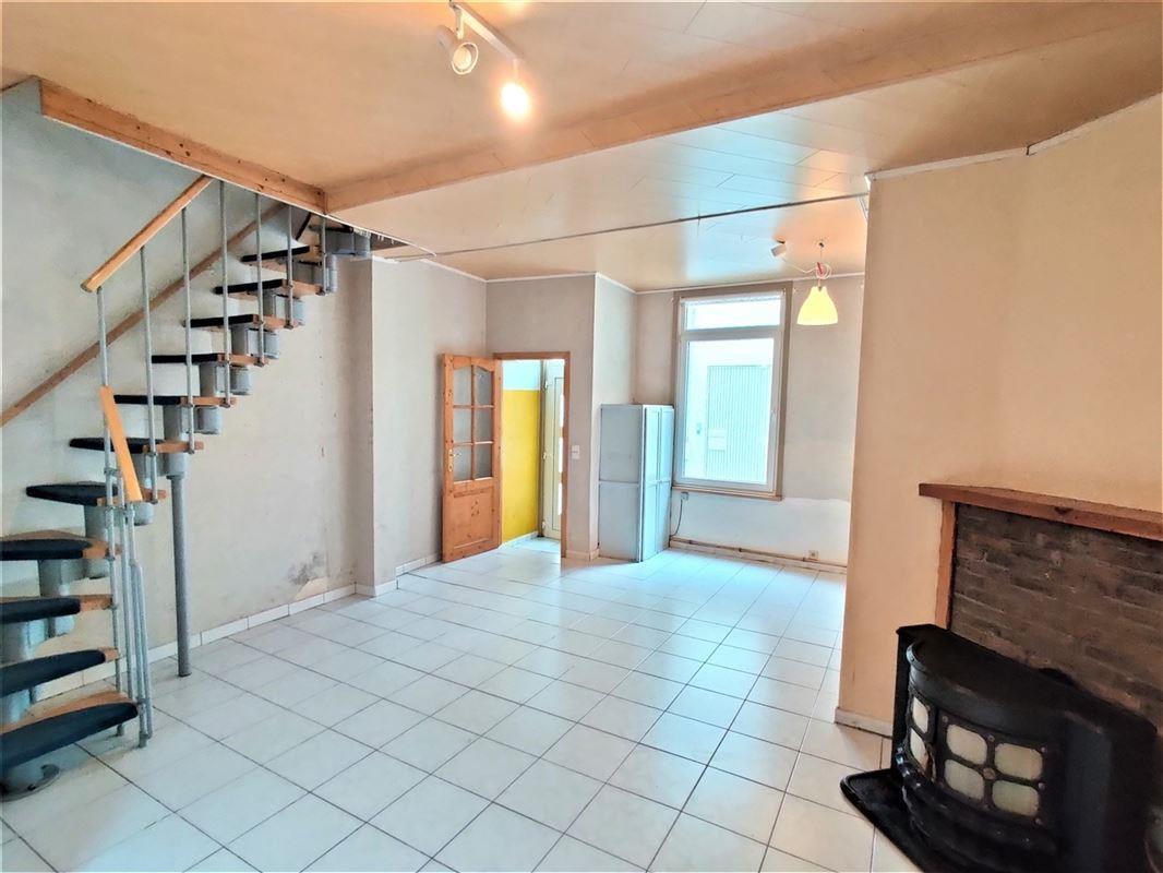 Foto 8 : Huis te 2800 MECHELEN (België) - Prijs € 155.000