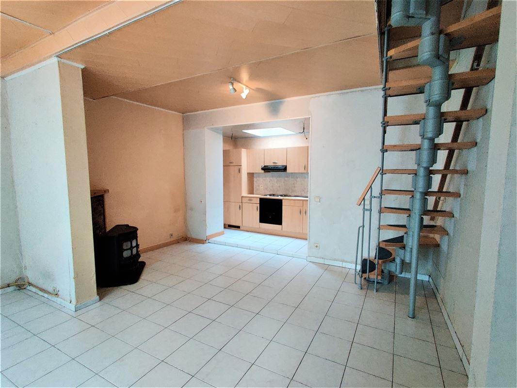 Foto 9 : Huis te 2800 MECHELEN (België) - Prijs € 155.000