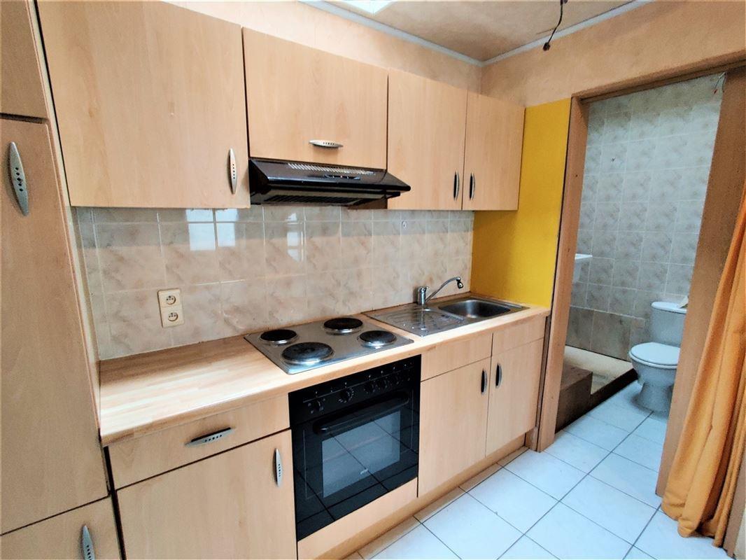 Foto 10 : Huis te 2800 MECHELEN (België) - Prijs € 155.000