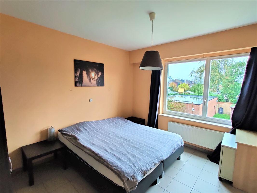 Foto 1 : Appartement te 2570 DUFFEL (België) - Prijs € 640
