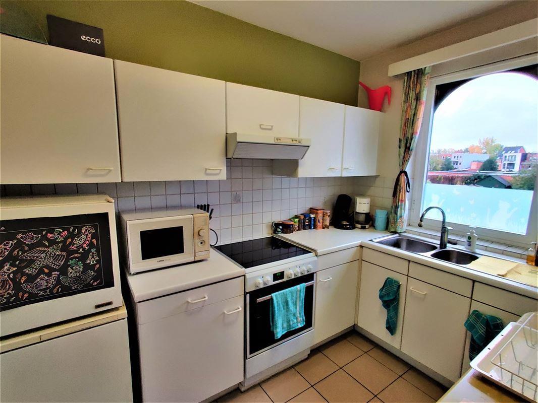 Foto 4 : Appartement te 2570 DUFFEL (België) - Prijs € 640