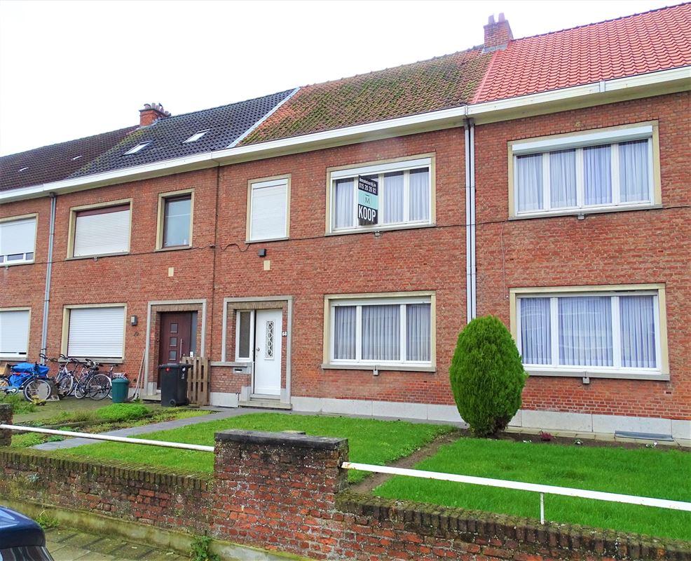 Foto 1 : Huis te 2500 LIER (België) - Prijs Prijs op aanvraag
