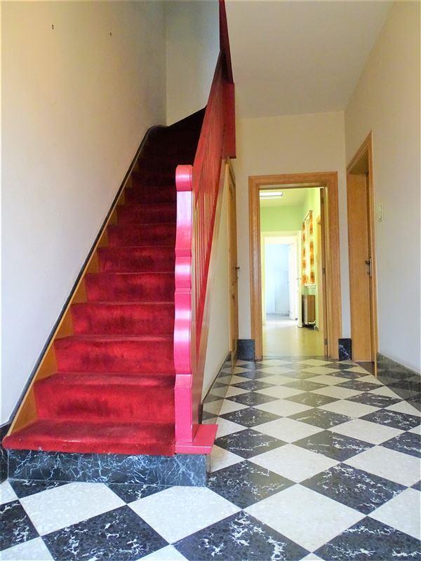Foto 2 : Huis te 2500 LIER (België) - Prijs Prijs op aanvraag