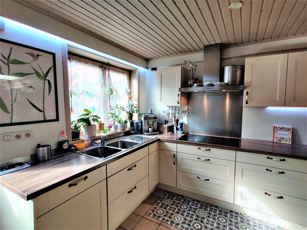Foto 1 : Huis te 2800 MECHELEN (België) - Prijs € 220.000