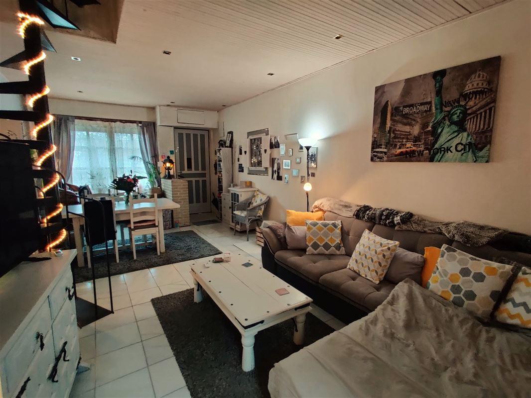 Foto 2 : Huis te 2800 MECHELEN (België) - Prijs € 220.000
