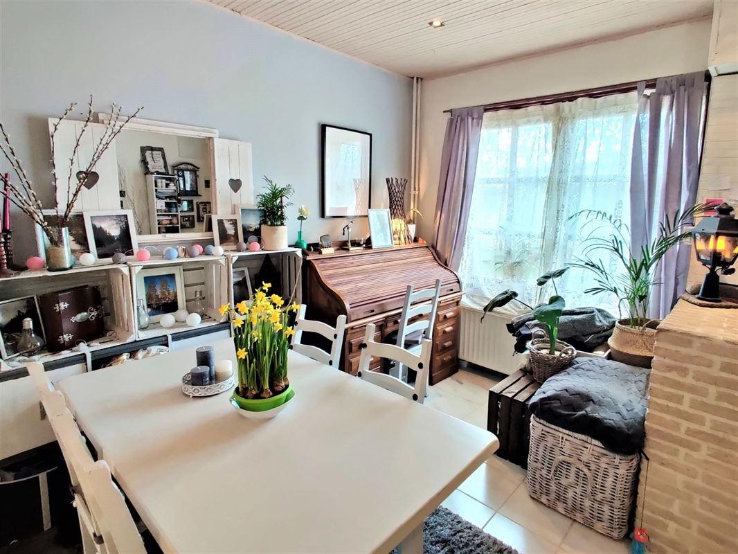 Foto 3 : Huis te 2800 MECHELEN (België) - Prijs € 220.000