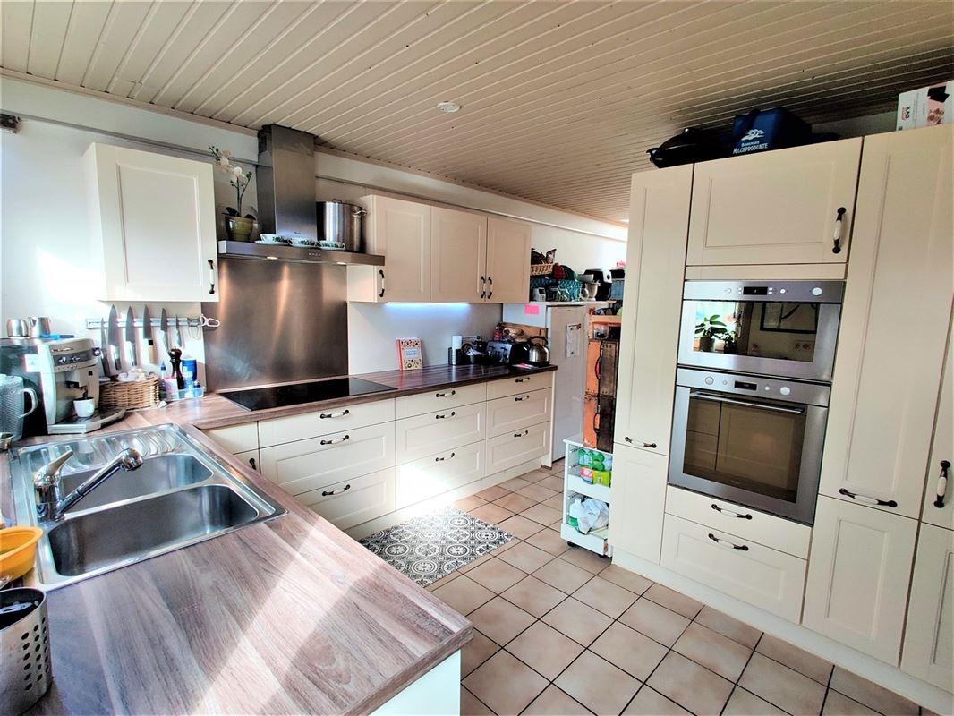 Foto 4 : Huis te 2800 MECHELEN (België) - Prijs € 220.000