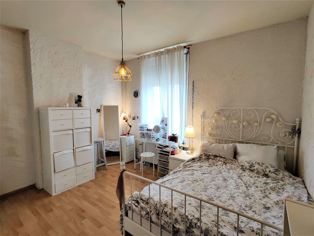 Foto 6 : Huis te 2800 MECHELEN (België) - Prijs € 220.000