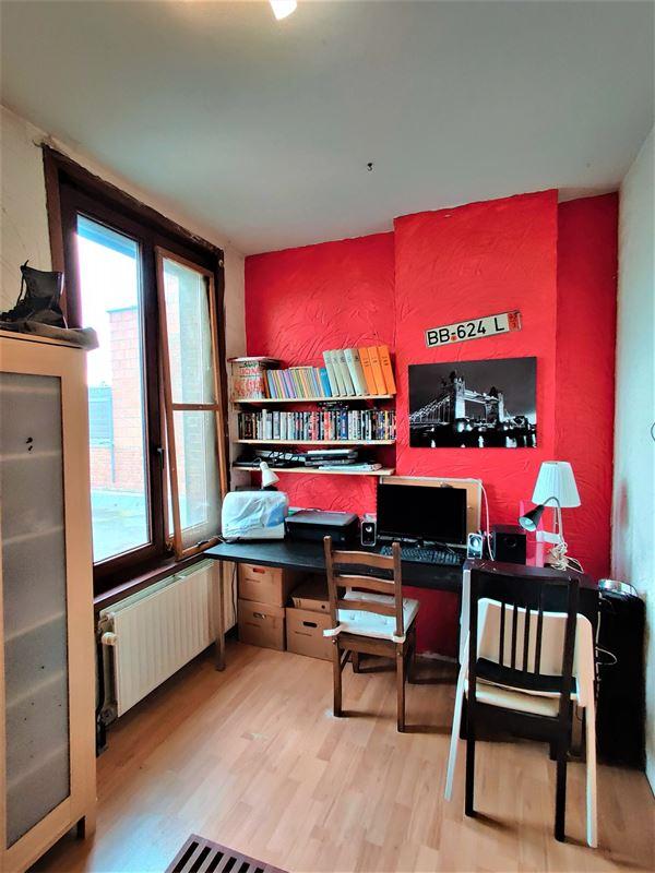Foto 7 : Huis te 2800 MECHELEN (België) - Prijs € 220.000