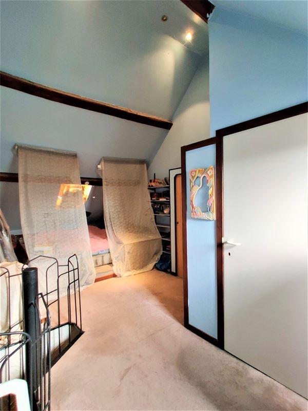 Foto 8 : Huis te 2800 MECHELEN (België) - Prijs € 220.000