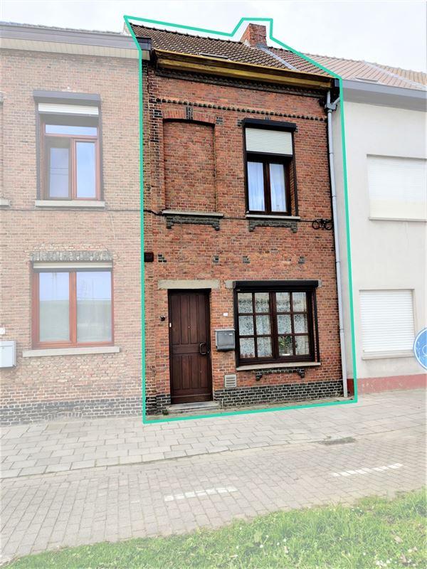 Foto 12 : Huis te 2800 MECHELEN (België) - Prijs € 220.000