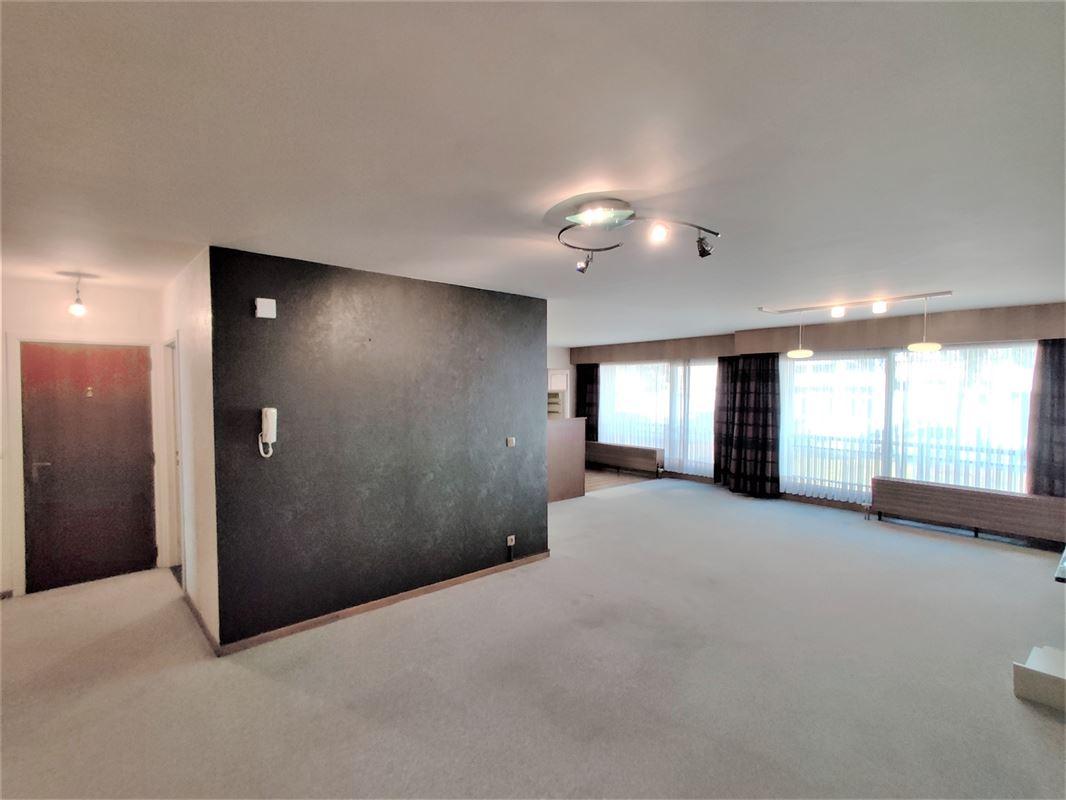 Foto 1 : Appartement te 2830 WILLEBROEK (België) - Prijs € 175.000
