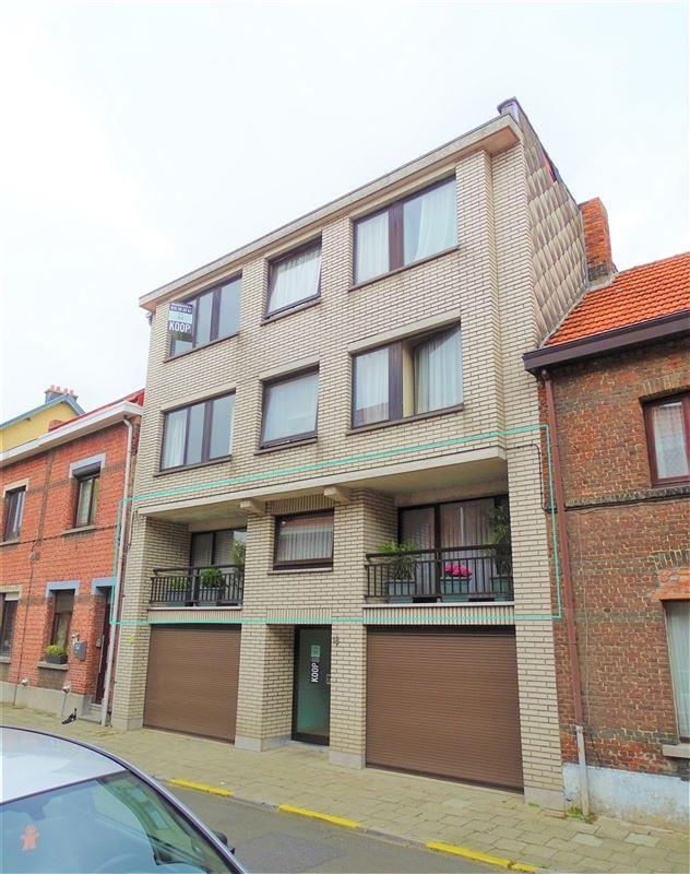 Foto 2 : Appartement te 2830 WILLEBROEK (België) - Prijs € 175.000