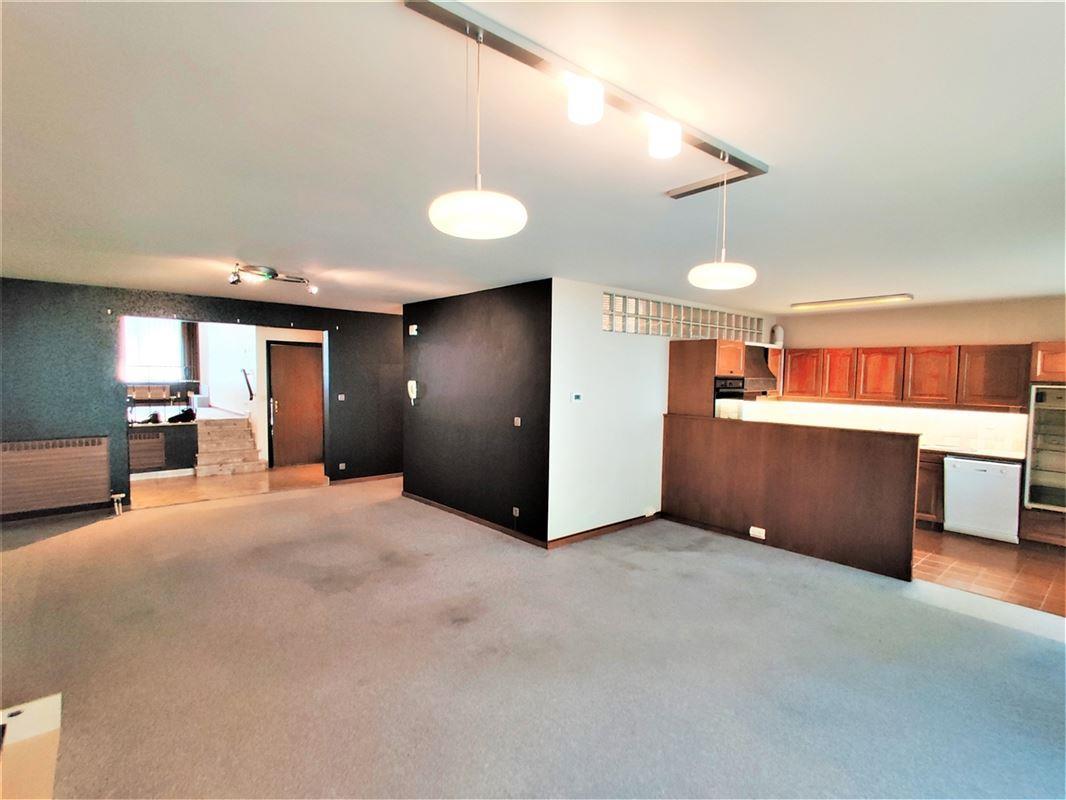 Foto 3 : Appartement te 2830 WILLEBROEK (België) - Prijs € 175.000