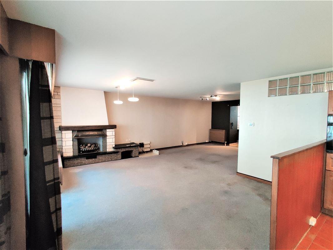 Foto 5 : Appartement te 2830 WILLEBROEK (België) - Prijs € 175.000