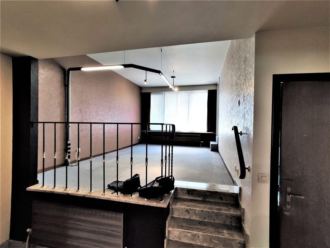 Foto 6 : Appartement te 2830 WILLEBROEK (België) - Prijs € 175.000