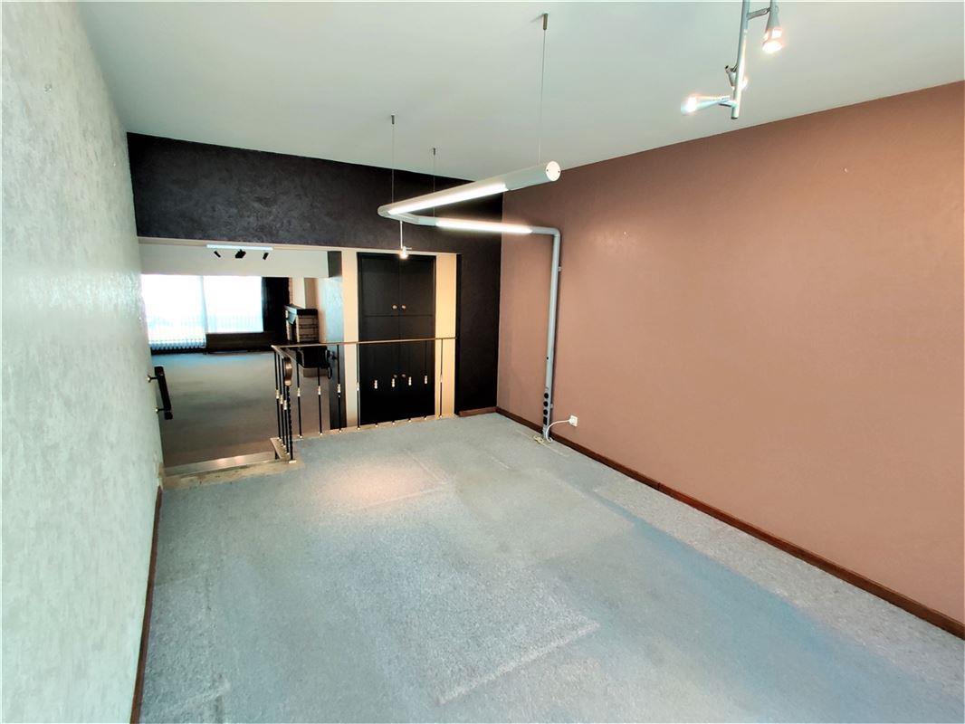 Foto 7 : Appartement te 2830 WILLEBROEK (België) - Prijs € 175.000