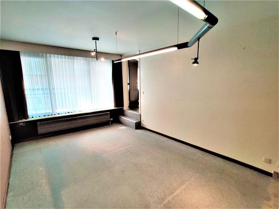 Foto 8 : Appartement te 2830 WILLEBROEK (België) - Prijs € 175.000
