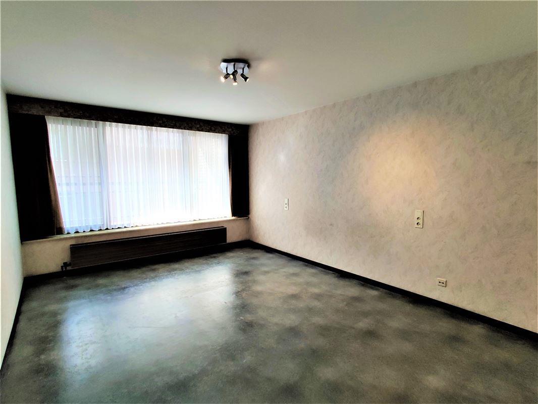 Foto 9 : Appartement te 2830 WILLEBROEK (België) - Prijs € 175.000