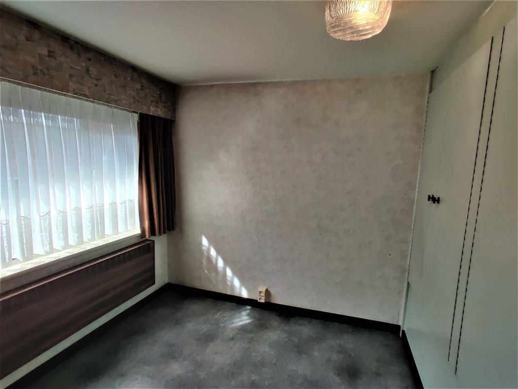 Foto 10 : Appartement te 2830 WILLEBROEK (België) - Prijs € 175.000