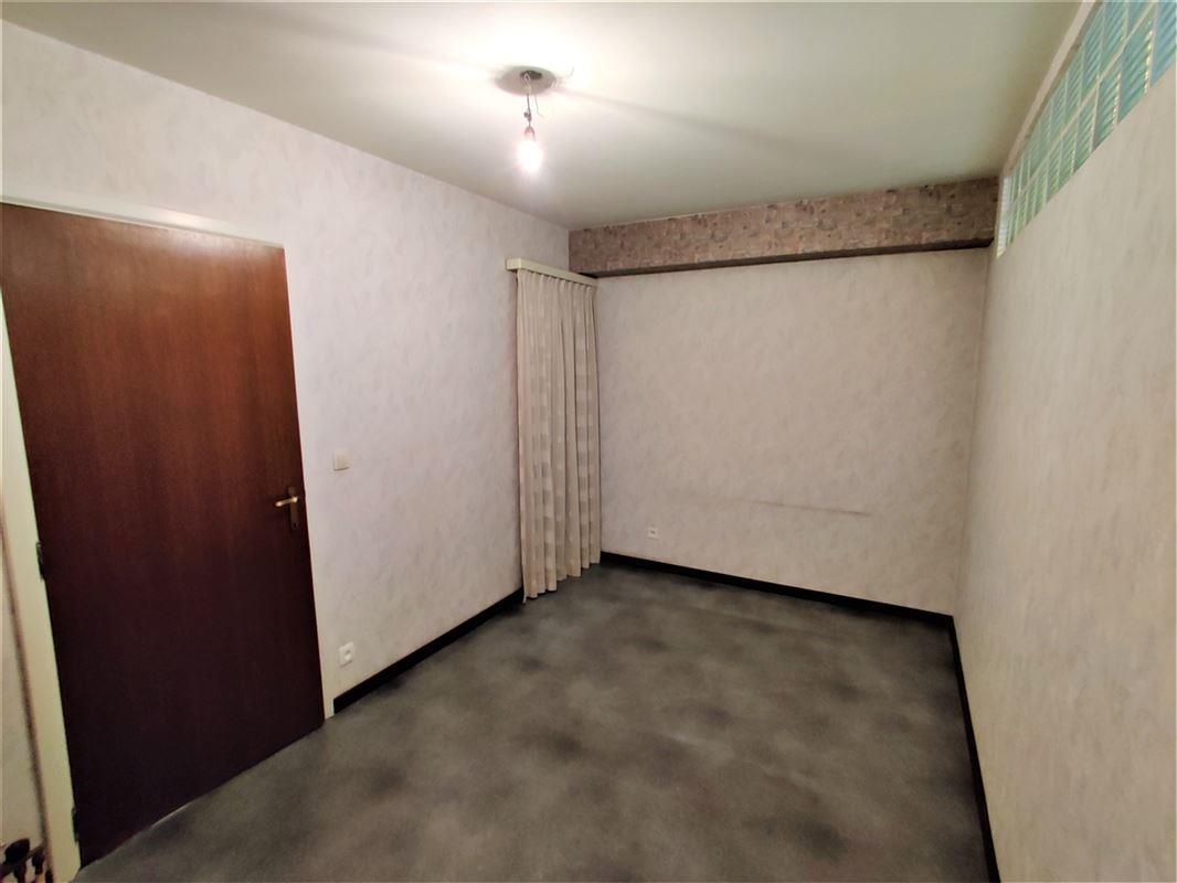 Foto 11 : Appartement te 2830 WILLEBROEK (België) - Prijs € 175.000