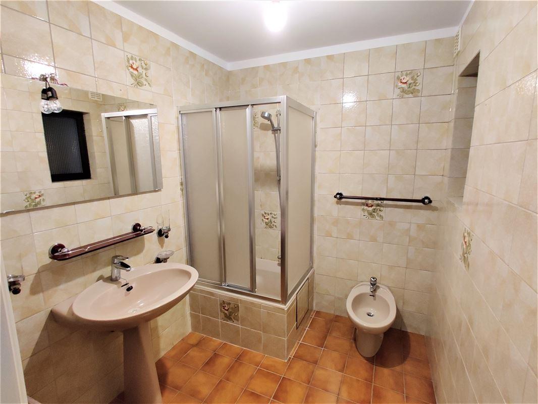 Foto 12 : Appartement te 2830 WILLEBROEK (België) - Prijs € 175.000