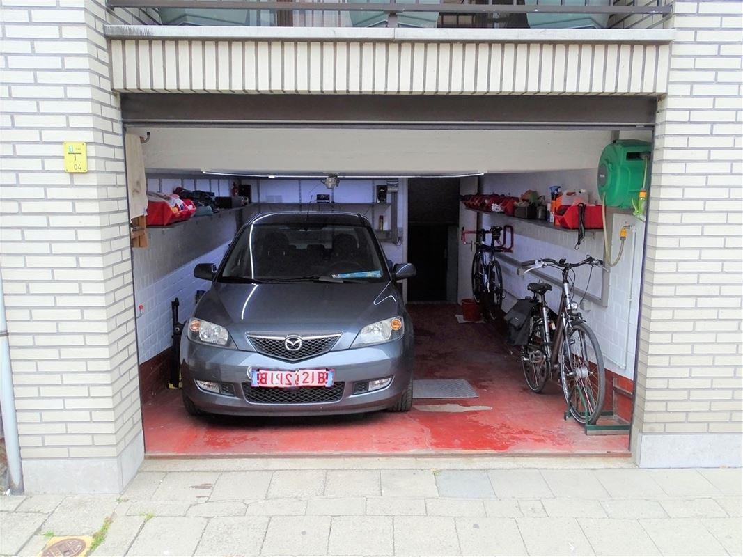 Foto 13 : Appartement te 2830 WILLEBROEK (België) - Prijs € 175.000