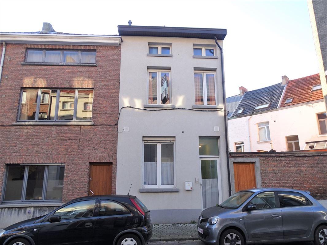 Foto 1 : Huis te 2800 MECHELEN (België) - Prijs Prijs op aanvraag