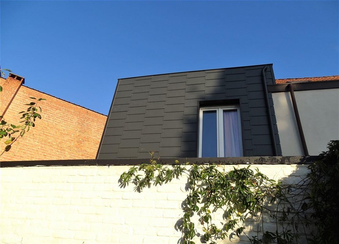Foto 2 : Huis te 2800 MECHELEN (België) - Prijs Prijs op aanvraag