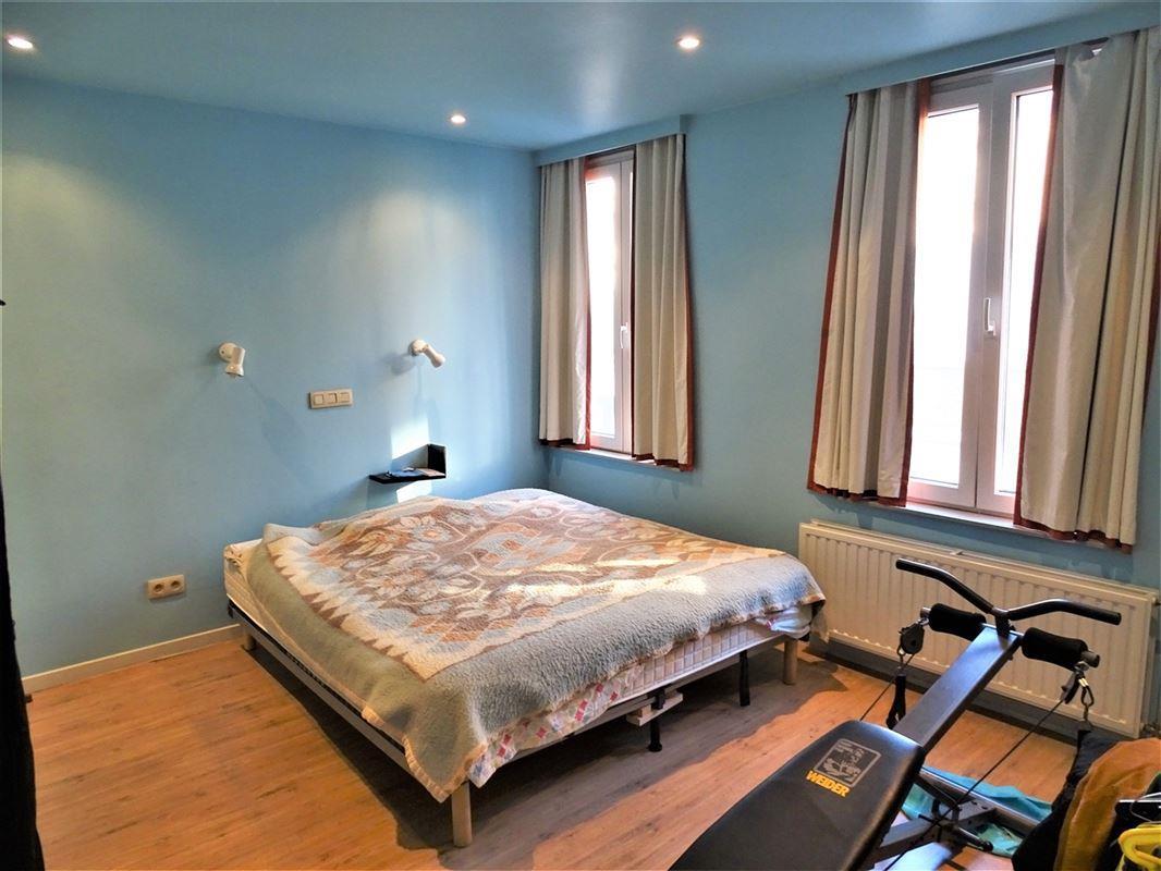 Foto 7 : Huis te 2800 MECHELEN (België) - Prijs Prijs op aanvraag