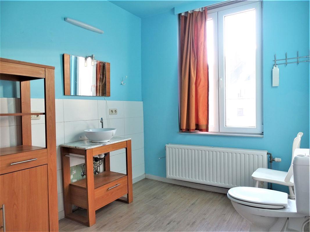 Foto 8 : Huis te 2800 MECHELEN (België) - Prijs Prijs op aanvraag