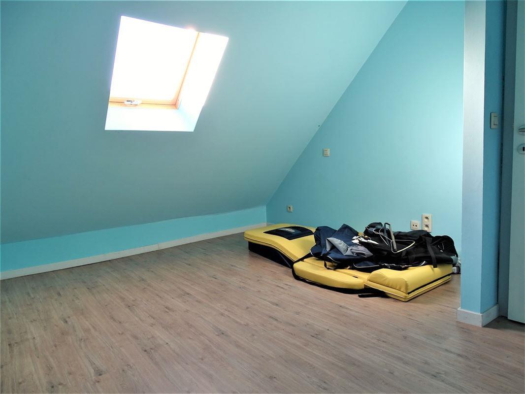 Foto 11 : Huis te 2800 MECHELEN (België) - Prijs Prijs op aanvraag