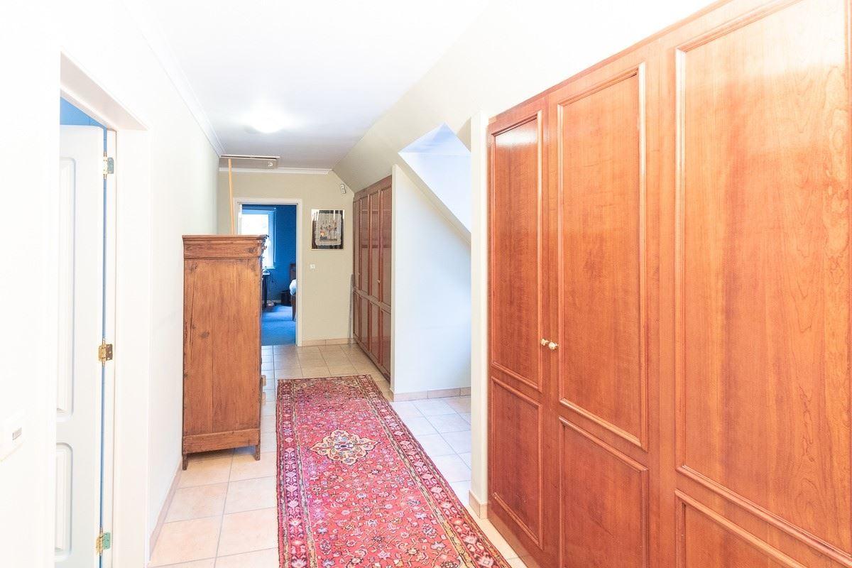 Foto 17 : Huis te 3120 TREMELO (België) - Prijs € 645.000