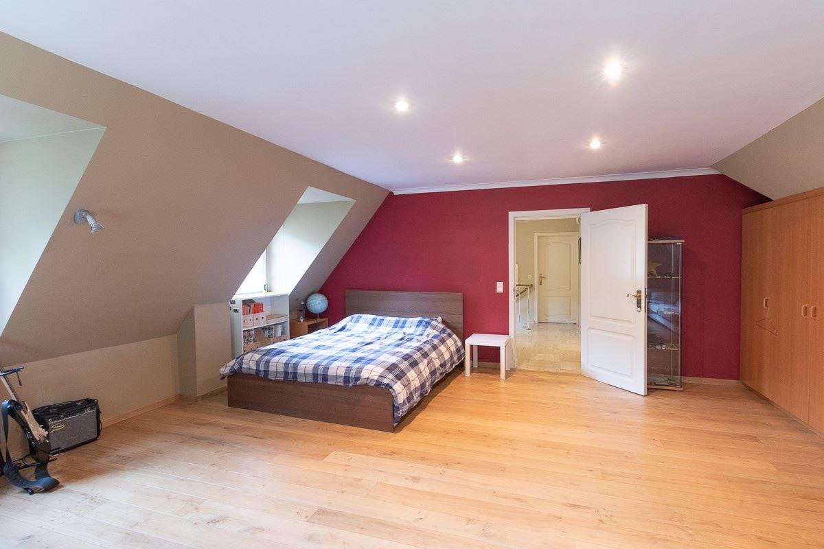 Foto 21 : Huis te 3120 TREMELO (België) - Prijs € 645.000